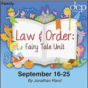 Law & Order Fairy Tale Unit (2).jpg