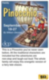 PinocchioDesc.jpg
