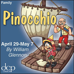 Pinocchio artwork only.jpg