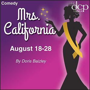 Mrs. California.jpg