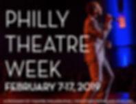 PhillyTheatreWeek1.jpg
