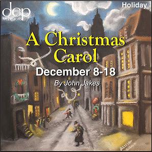 A Christmas Carol artwork.jpg