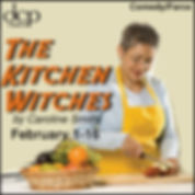 Kitchen-Witches.jpg