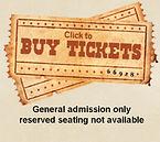 TicketButtonNoReserved.jpg