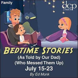 Bedtime Stories artwork only.jpg