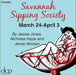 Savannah Sipping Society.jpg