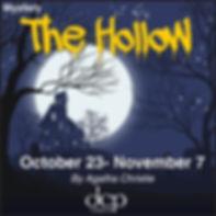 TheHollow.jpg