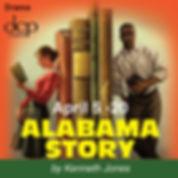 Alabama-Story.jpg