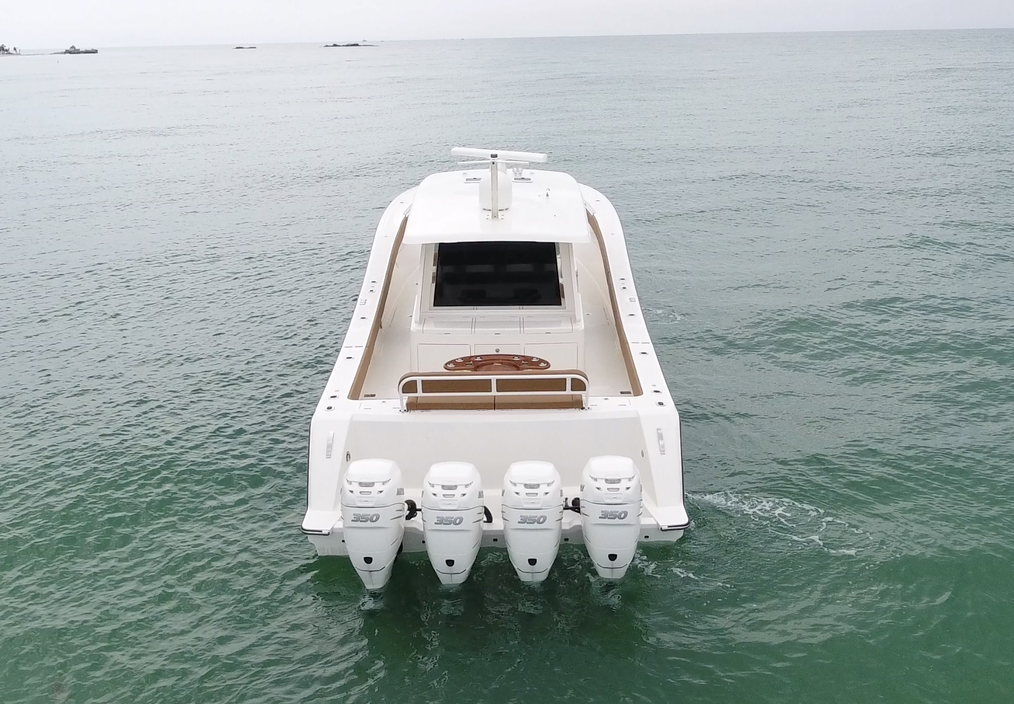 white 52 from stern copy