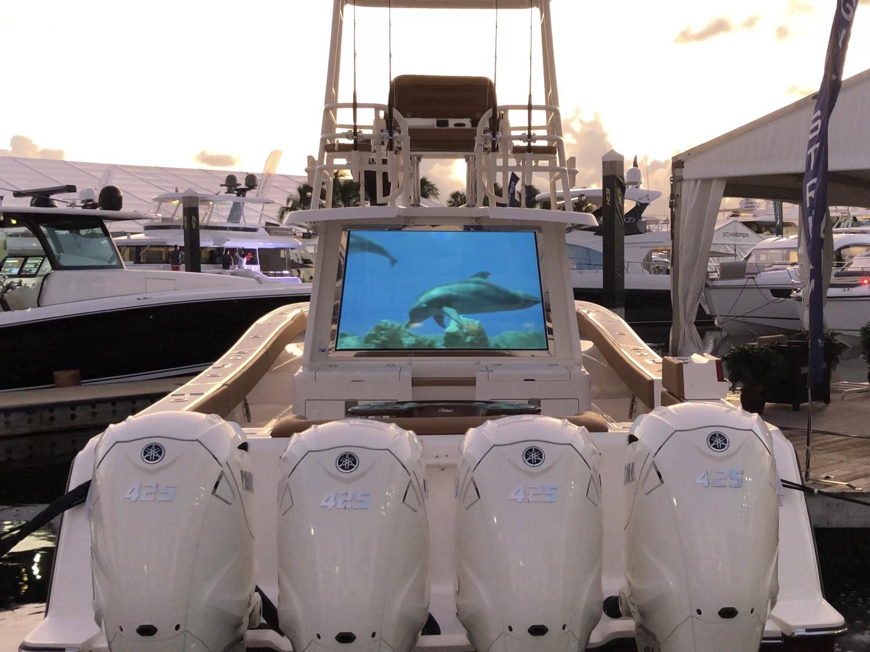 gulfstream yachts 52 rear window movie s