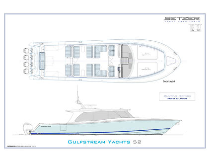 gulfstream yachts 52 shuttle edition.jpg