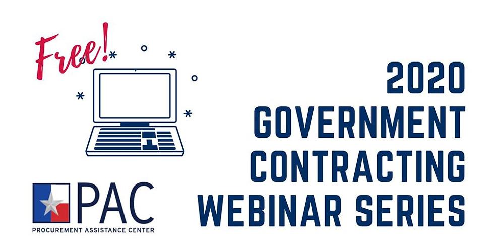 2020 Gov. Contracting Webinar Series (4)