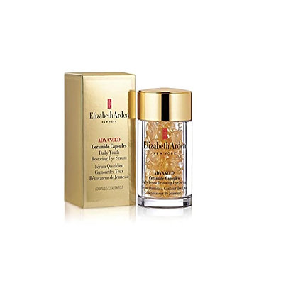 ARDEN CERAMIDE ADVANCED DAILY YOUTH EYES