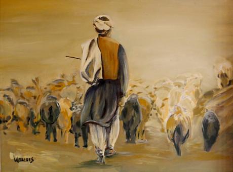 Pastor_árabe.jpg