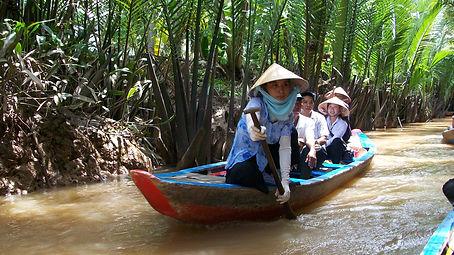 6. Mekong, Vietnam.JPG