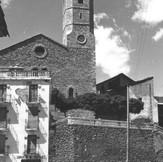 iglesia-carre 001.jpg
