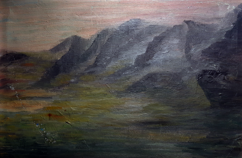 Montaña.png