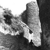 castillo 1 001.jpg