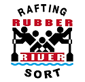 rubber.png