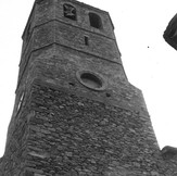 torre iglesia 001.jpg