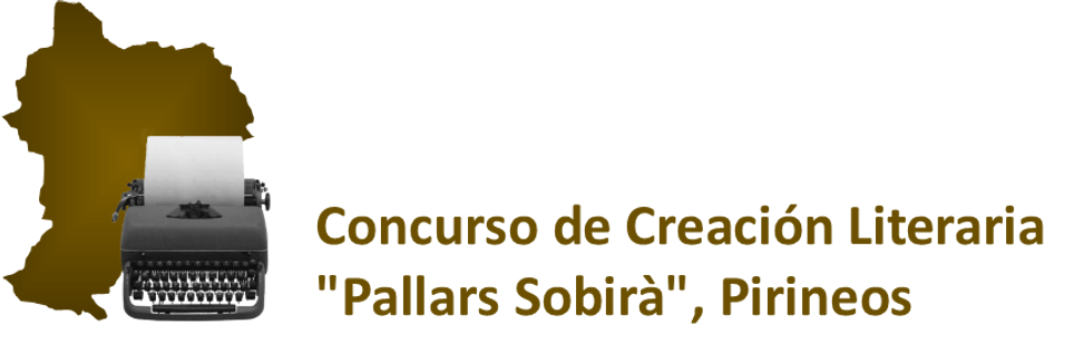 Logo 2022 cast.png