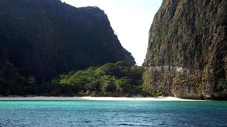 6. Maya Bay, Ko Phi Phi.jpg