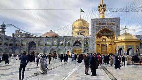 2017-04-iran-mashhad-mausoleo-05.jpeg