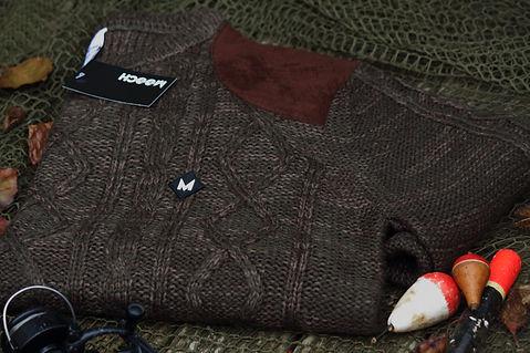 Mooch Carp Clothing Hoodies