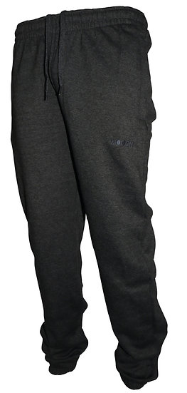Mooch Fleece Joggers