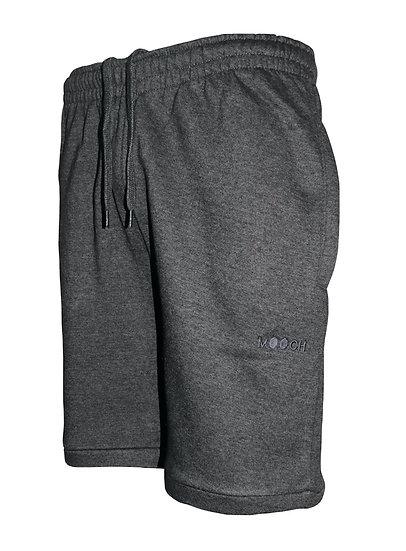Mooch Shorts