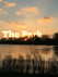Ben Pattenden - The Park Pt2