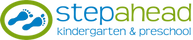 stepahead_logo_011-300x62.png