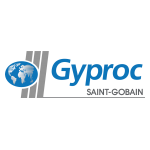 preview-logo-gyproc.png