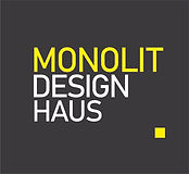 Логотип design.jpg