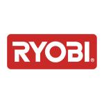 preview-logo-ryobi.png