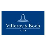 preview-logo-villeroy-and-boch.jpg