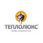 preview-logo-teplolyuks.png