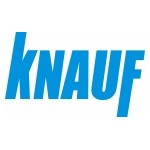 preview-logo-knauf.jpg