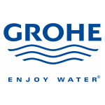 preview-logo-grohe.png