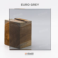 EURO GREY.jpg