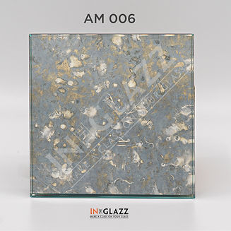 AM-006.jpg