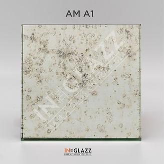 AM-A1.jpg
