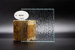 TX-RAIN.jpg