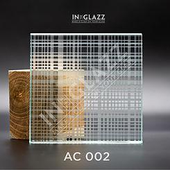 AC-002.jpg