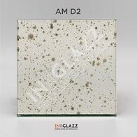 AM-D2.jpg