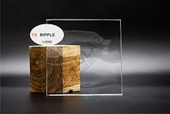 TX-RIPPLE.jpg