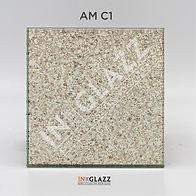 AM-C1.jpg