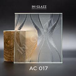 AC-017.jpg