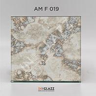 AM-F019.jpg