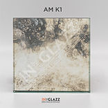 AM-K1.jpg